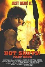220px-Hot_Shots_part_deux