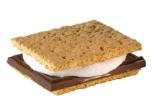 S'mores (4071) - BSP Assignment #206005